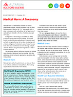 Hub-Altarum_RB_9_-_Medical_Harm_Taxonomy_150p.jpg