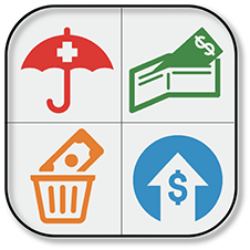 Affordability Scorecard Icon 225p.png