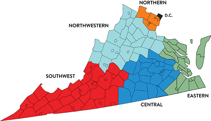 Virginia_County_Map_Full_State_700p.png