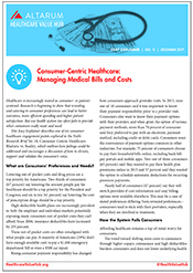 Easy_Explainer_No._11_-_Managing_Medical_Bills_and_Costs_Cover_175p.jpg