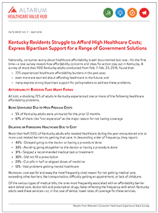 Hub-Altarum_Data_Brief_No._7_-_Kentucky_Statewide_COVER_225.png