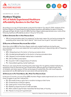 DB_No._48_-_Northern_Region_Virginia_COVER_225p.png