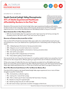 DB_18_-_PA_South_Central_and_Lehigh_Valley_Region_Cover_225p.png