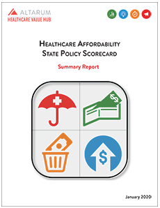 Healthcare Affordability Scorecard Cover 230p.png