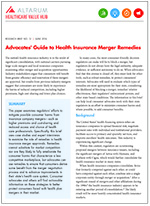 Hub-Altarum_RB_12_-_Health_Plan_Mergers_Cover_150p.jpg