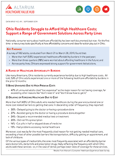 DB No. 49 - Ohio Healthcare Affordability Cover Small.png