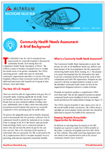 Hub-Altarum_EE_No._4_-_Community_Health_Needs_Assessment_Cover_150p.jpg