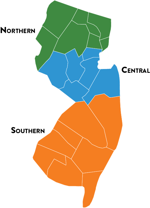 NJ State County Map with Label.png