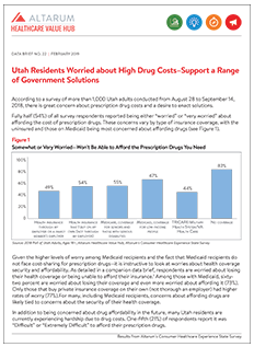 Data_Brief_No._22_-_Utah_Drug_Prices_Cover_225p.png