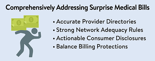 Surprise_Medical_Bills_Website_Graphic_600p.png