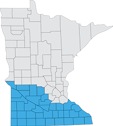 Minnesota_Southern_Region_229p.png