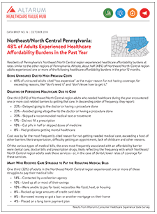 DB_16_-_PA_Northeast_Region_Cover_225p.png