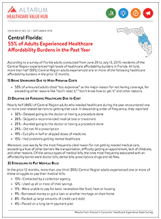 Hub-Altarum Data Brief No. 54 - Central Region Florida Cover Small.png