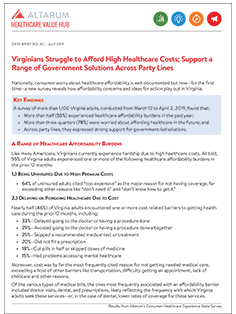 HDB_42_-_Virginia_Affordability_Cover_Small.png