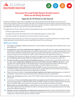 Hub_Policy_Roadmap_-_Appendix_G_-_10_Policies_to_Get_Started_Cover_225p.png