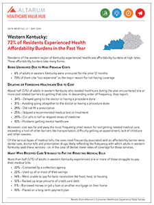 DB_12_Western_KY_Cover_225p.png