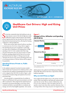 Hub-Altarum_Easy_Explainer_No._15_-_High_Unit_Prices_Cover_225p.png