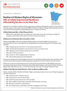 DB_29_-_MN_Northern-Western_Region_Cover_225p.png