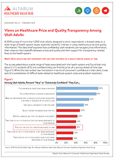 Data_Brief_No._21_-_Utah_Price_and_Quality_Transparency_Cover_225p.png