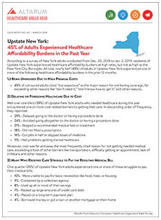 Hub-Altarum_Data_Brief_No._40_-_Upstate_New_York_225p.png