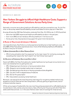 Hub-Altarum_Data_Brief_No._37_-_New_York_Healthcare_Affordability_COVER_225p.png