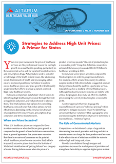Easy_Explainer_No._14_-_High_Unit_Prices_Cover_225p.png