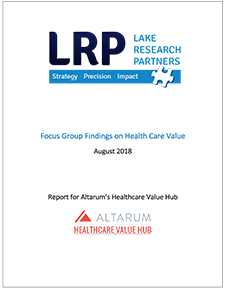 LRP_Altarum_Focus_Group_Report_Cover_225p.png
