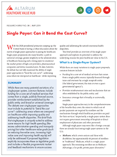 RB_38_-_Single_Payer_COVER_SMALL.png